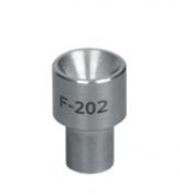 Type F202